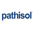Pathisol Square Logo
