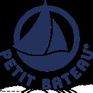 Petit Bateau Square Logo