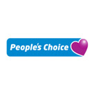 People's Choice (TopCashback Compare) Square Logo