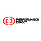 PerformanceDirect (TopCashBack Compare) Square Logo