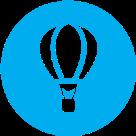 Perkbox Square Logo
