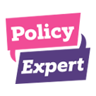 Policy Expert Home Insurance Square Logo