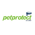 Pet Protect (TopCashBack Compare) Square Logo