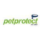 Pet Protect (TopCashBack Compare) Square Logo