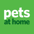 Pets At Home Square Logo