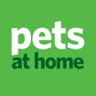 Pets At Home Square Logo