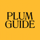 Plum Guide discount