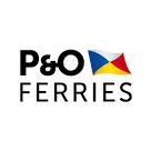 P&O Travel Insurance Square Logo