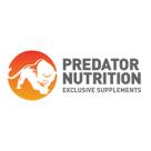 Predator Nutrition Square Logo