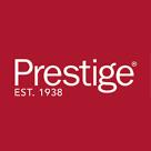 Prestige Square Logo