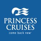 Princess Cruises Square Logo