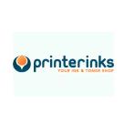 PrinterInks Square Logo