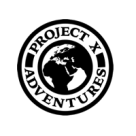 Project X Adventures Square Logo