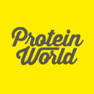 Protein World Square Logo