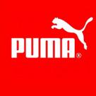 PUMA Square Logo