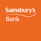 Sainsbury's Bank - Life Insurance (Provided by Legal & General) Square Logo