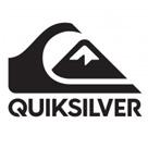 Quiksilver Square Logo
