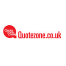 Quotezone.co.uk Square Logo