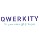Qwerkity Square Logo