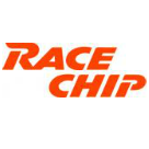 Racechip UK Square Logo