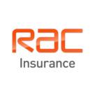 RAC Insurance (TopCashback Compare) Square Logo