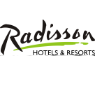 Radisson Hotels Square Logo