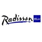 Radisson Blu Square Logo