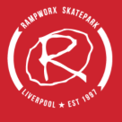 Rampworx Square Logo