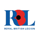 The Royal British Legion Square Logo