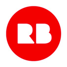 Redbubble Square Logo