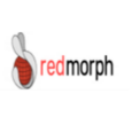 Redmorph UK Square Logo