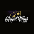 Regal Wins Square Logo