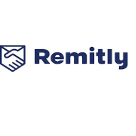 Remitly Square Logo