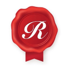 Renapur Square Logo