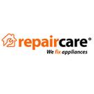 repaircare Square Logo