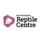 Reptile Centre Square Logo