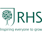 Royal Horticultural Society Square Logo