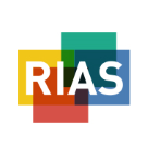 RIAS Home Insurance Square Logo