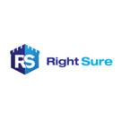 RightSure Square Logo