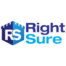 RightSure Car Insurance Square Logo