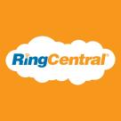 RingCentral Square Logo