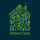 Robert Dyas Square Logo