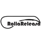 RollaReleasa Square Logo