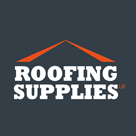 Roofing Supplies Square Logo