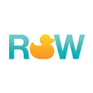 Row.co.uk Gadget Insurance Square Logo