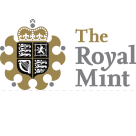 The Royal Mint Square Logo