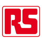 RS Components Square Logo