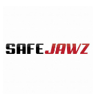 SAFEJAWZ Square Logo