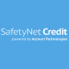 Safety Net Credit Square Logo