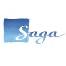 Saga Travel Insurance Square Logo